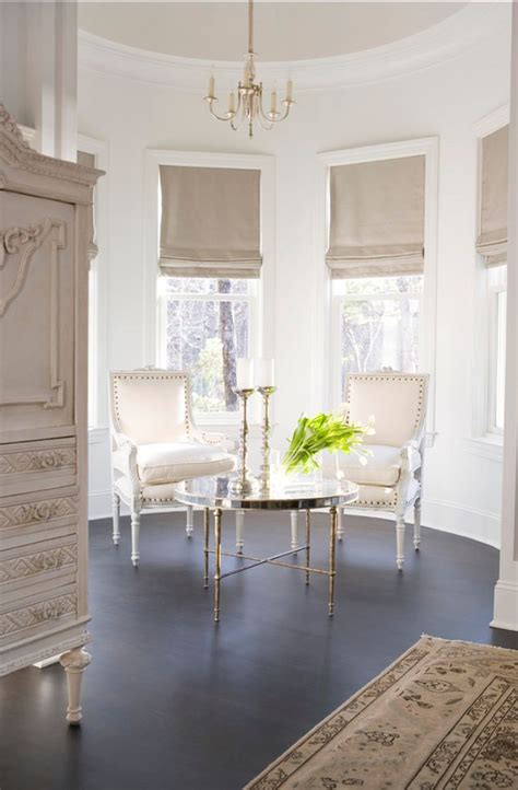 7 best images about paint combos on sw sea salt paint colors and benjamin