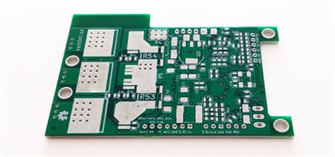 pcb layout jobs singapore 4 layer pcb prototype singapore best quality pcb prototype
