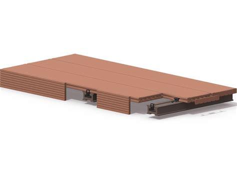 Wpc Terrassendielen Beispiele by Dreamdeck Wpc Terrassendiele 23x146mm Mocca Holz Mesem De