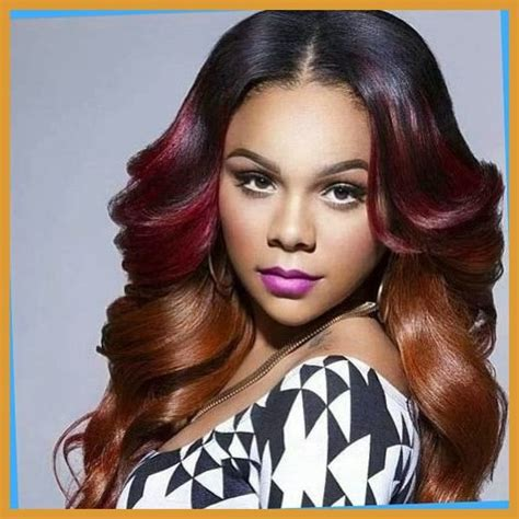 hair color for african american women skin tones 2016 hair color ideas for black women hairstyles 2017 new