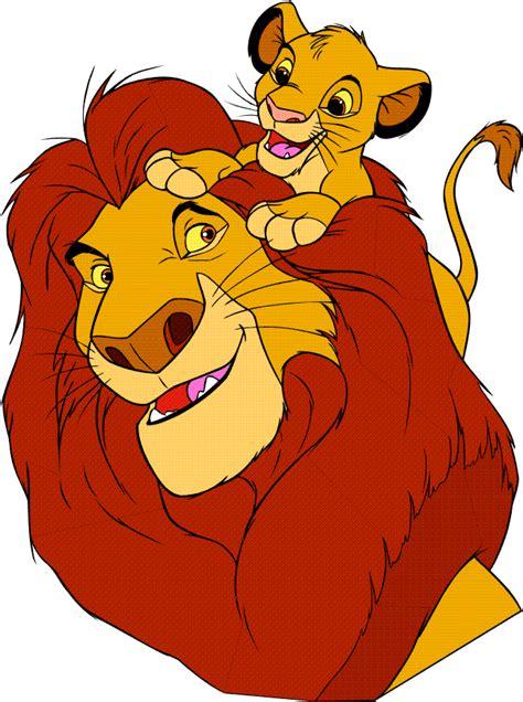 imagenes animadas leon cuentos infantiles el rey le 243 n para colorear dibujos