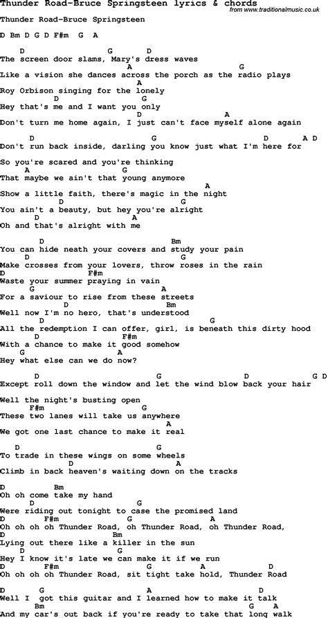 Words Of Love Ukulele Chords Love Song Lyrics Formore Than Words