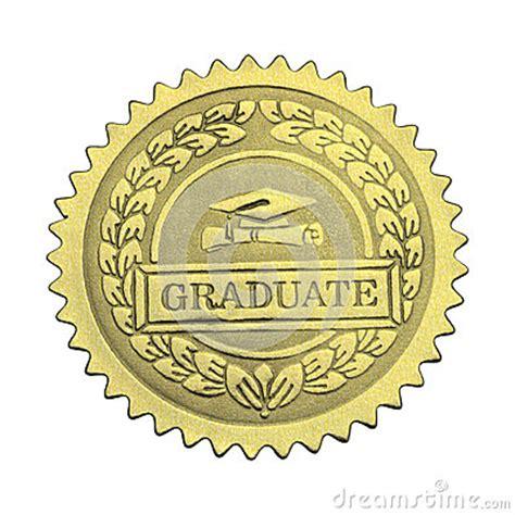 certificate seal template 28 images certificate seal
