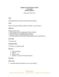 ata 100 chapter and section headings ata 100 chapter and section headings education