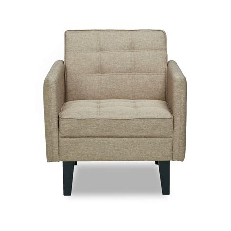 Arm Accent Chair Container Accent Arm Chair Reviews Wayfair