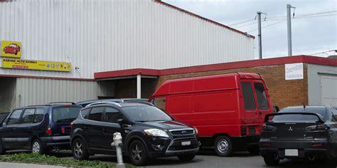 garage auto gamma sarl renens 1020 renens auto2day