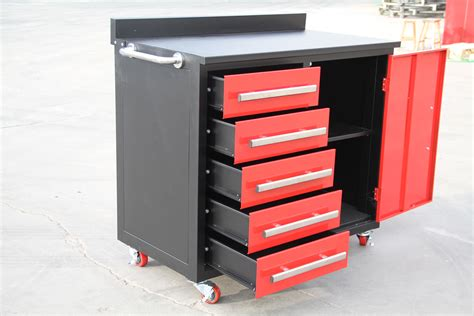 metal tool bench heavy duty steel tool work benches uncle wiener s wholesale