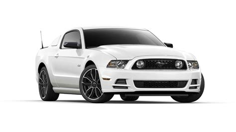 ford mustang coupe 2014 2014 ford mustang coupe v6 top auto magazine
