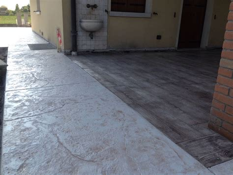 pavimenti in resina vicenza veneta pose pavimenti e rivestimenti in resina vicenza