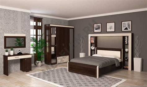 modern bedroom ideas for 20 modern bedroom decoration ideas for 2016 2017