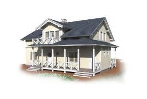 classical house plans artmarka