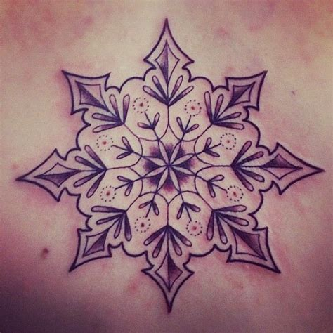 mandala design meaning 8 best what were you thinking images on pinterest hair