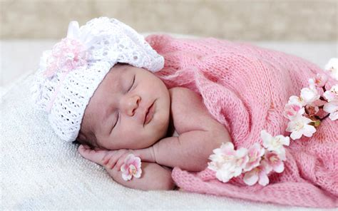 imagenes de good night baby sweet baby sleep good night image new hd wallpapernew hd