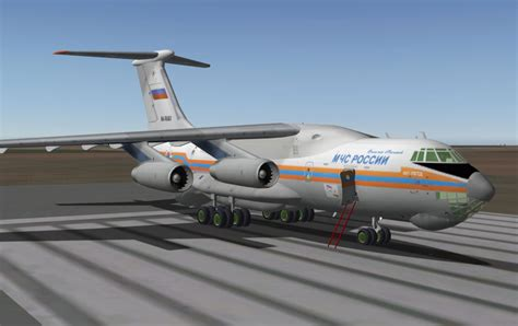 flags of the world x plane download x plane 9 downloads