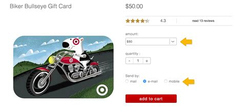 Can You Buy Visa Gift Cards With Target Gift Cards - gift cards target giftcards gift cards have fees card girlfriend target holiday gift