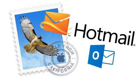 mail towerbakery co uk how to set up hotmail on a mac macworld uk