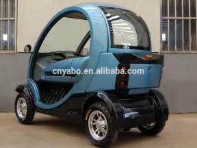 China Electric Car Technology Chinesischen Elektro Auto 2016 Neue Technologie China 60v