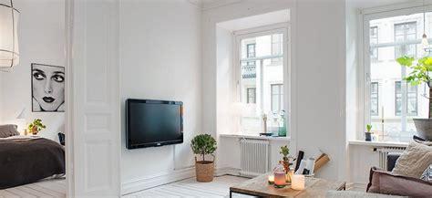 stili arredamento interni gli stili di arredamento guida per capire qual 232 il tuo stile