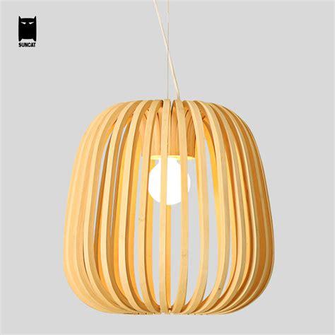 bamboo light fixture get cheap rattan light fixtures aliexpress