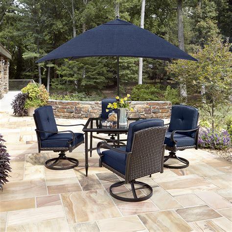 Sears Outdoor Patio Furniture Sets   [peenmedia.com]