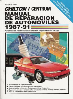 chilton car manuals free download 1989 ford thunderbird windshield wipe control manual de reparacion chilton free software and shareware youngbackuper