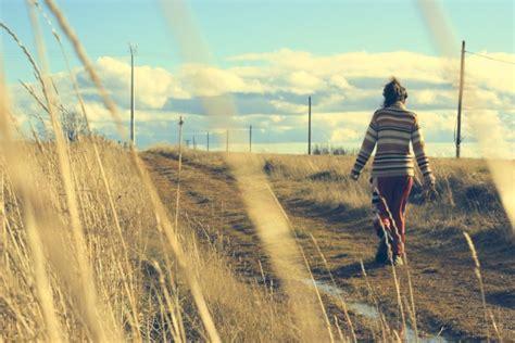 imagenes de paisajes con personas 191 qu 233 efectos tiene el paisaje sobre la salud humana