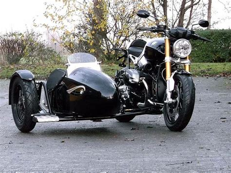 Motorrad Seitenwagen by 1000 Images About Sidecars On Pinterest Bmw Motorcycles