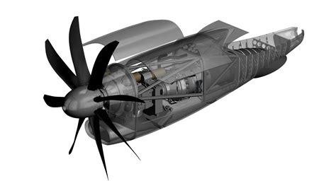 Vapor X5 Next Muscletech Vapor X5 Nextgen Preworkout Prework Out home next performance autos post