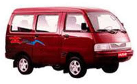 Suzuki Carry 1 5 Suzuki Carry Real 1 5 Specifications Suzuki Surabaya