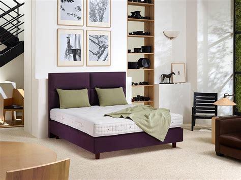doppelbett mit hohem kopfteil doppelbett mit hohem kopfteil by vispring