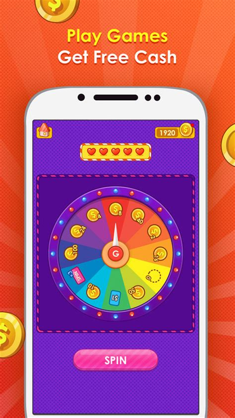 Gift Card Games - gift game free gift card apk free android app download appraw