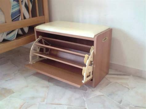 Shoe Racks For Sale by Shoe Rack Almost Mint Condition For Sale In Singapore