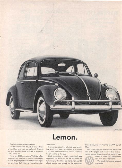 volkswagen lemon what does that really mean lemon