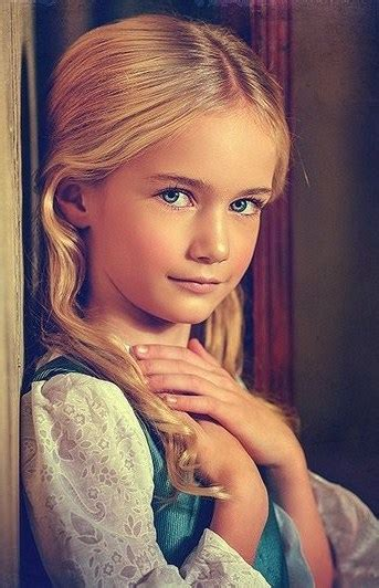 russian child fashion models russian child model marta krylova pinteres