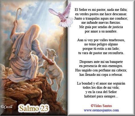 imagenes salmo 35 blog cat 211 lico de oraciones y devociones cat 211 licas salmos
