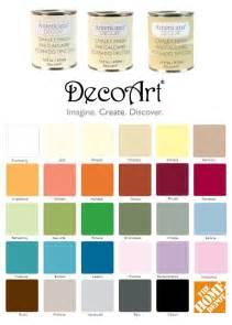 furniture paint home depot home depot chalk paint brand colors colors