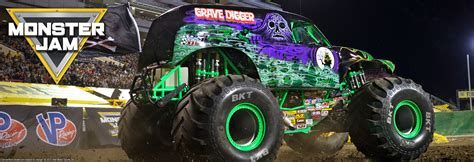 monster truck jam raleigh nc raleigh nc monster jam