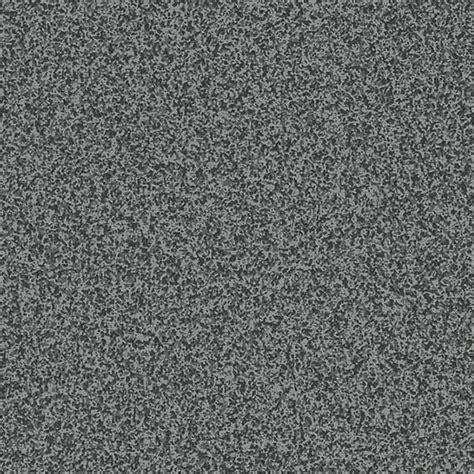 werzalit fensterbank kaufen fensterb 228 nke innen 187 werzalit innenfensterbank kaufen