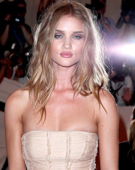 Rosie Replaceable by Michael Bay Confirms Rosie Huntington Whiteley Will