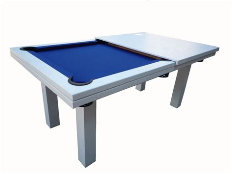Dining Pool Table For Sale Dining Pool Tables For Sale Awesome Enlarge Picture Penelope Dining Pool Table U Or U On Sale