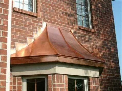 awnings indianapolis copper shape and window toppers on pinterest