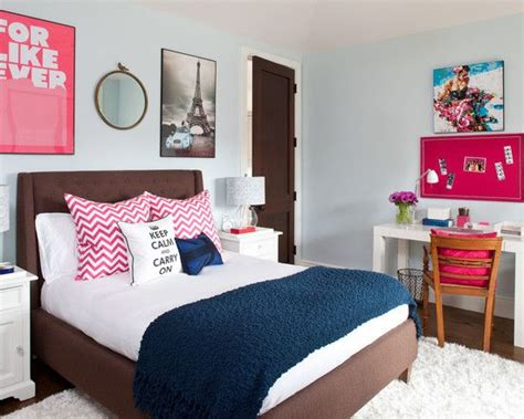 white bedside table twin girls bedroom ideas tween girls modern bedroom ideas for teenage girls with white desk