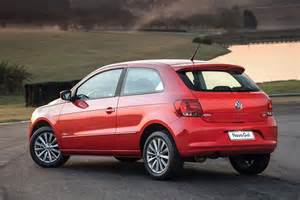2013 volkswagen gol 2 door unleashed machinespider