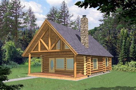 two cabin plans small cabin designs floor plans cape atlantic decor 3