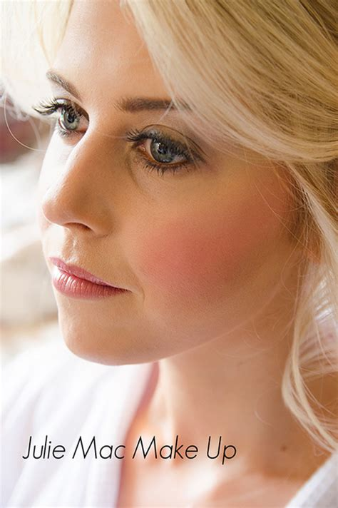 Wedding Make by Bridal Make Up Artist Wirral And West