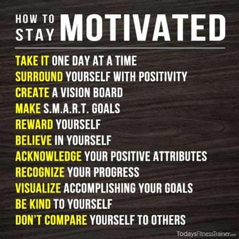 7 Tips On Finding Motivation To Go To College by Best 25 Stay Motivated Ideas On Healthy
