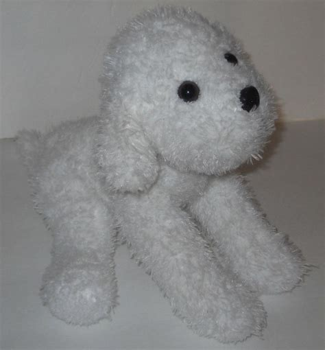 havanese stuffed animal 65 best images about plush on
