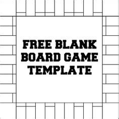 board card template move back two spaces printable die dice by snifty a template for printing out
