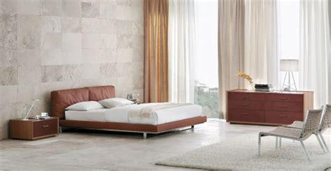 interior design da letto interior design da letto 2009 casa design