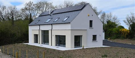 home design group northern ireland timber frame home built in co down northern ireland qtf